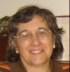 http://e-lite.uvigo.es/colaboradores/cristina-almeida-ribeiro.html