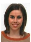 María Ceide