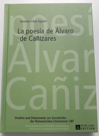 Cañizares (2)