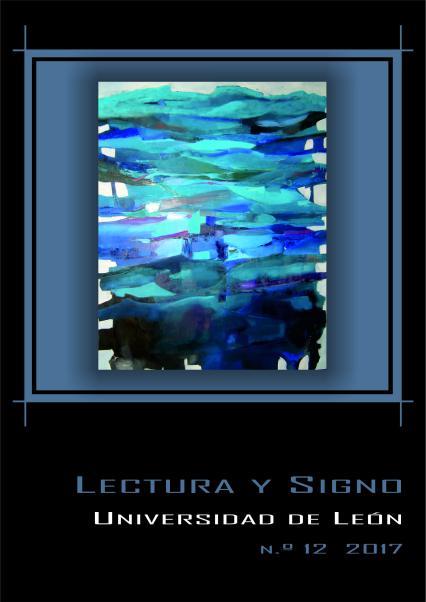 Portada Lectura y Signo 2017.jpg