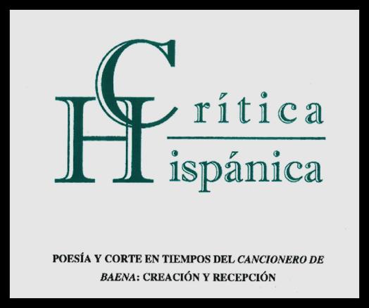 Crítica Hispánica portada (1)