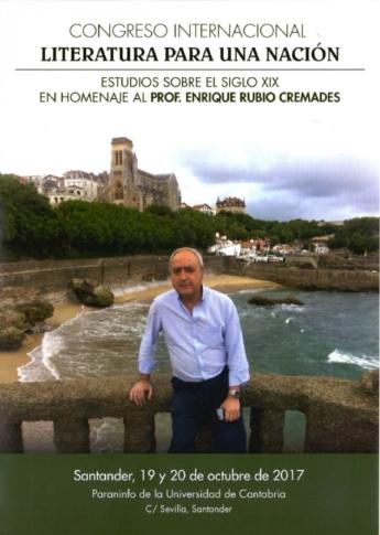 Rubio Cremades