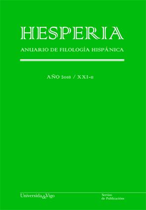 0121579_Portada_Hesperia_XXI-2_2018_2x5_cm (1)